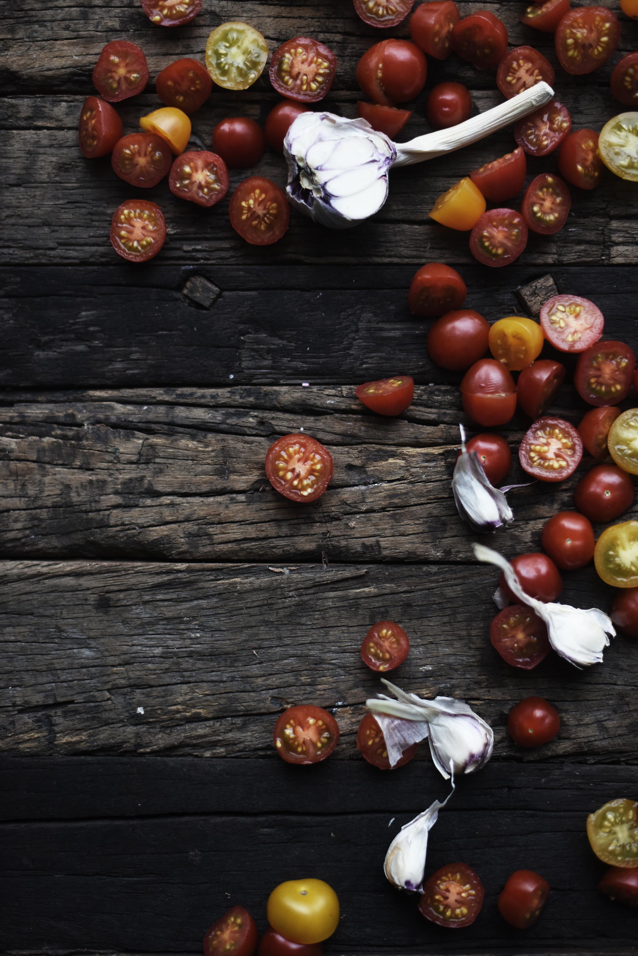 MarinatedCherryTomatoes01