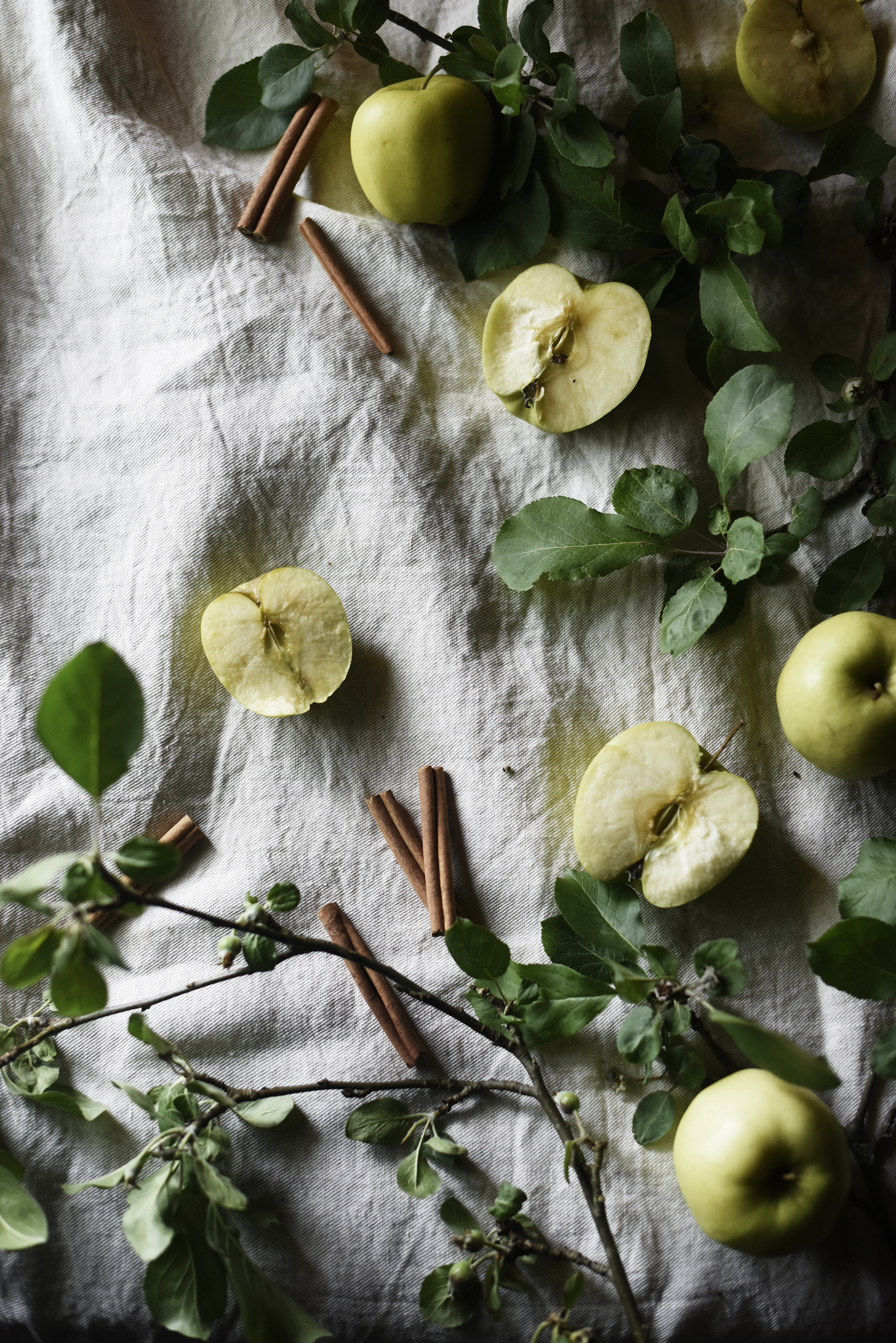 Omenapiirakka01