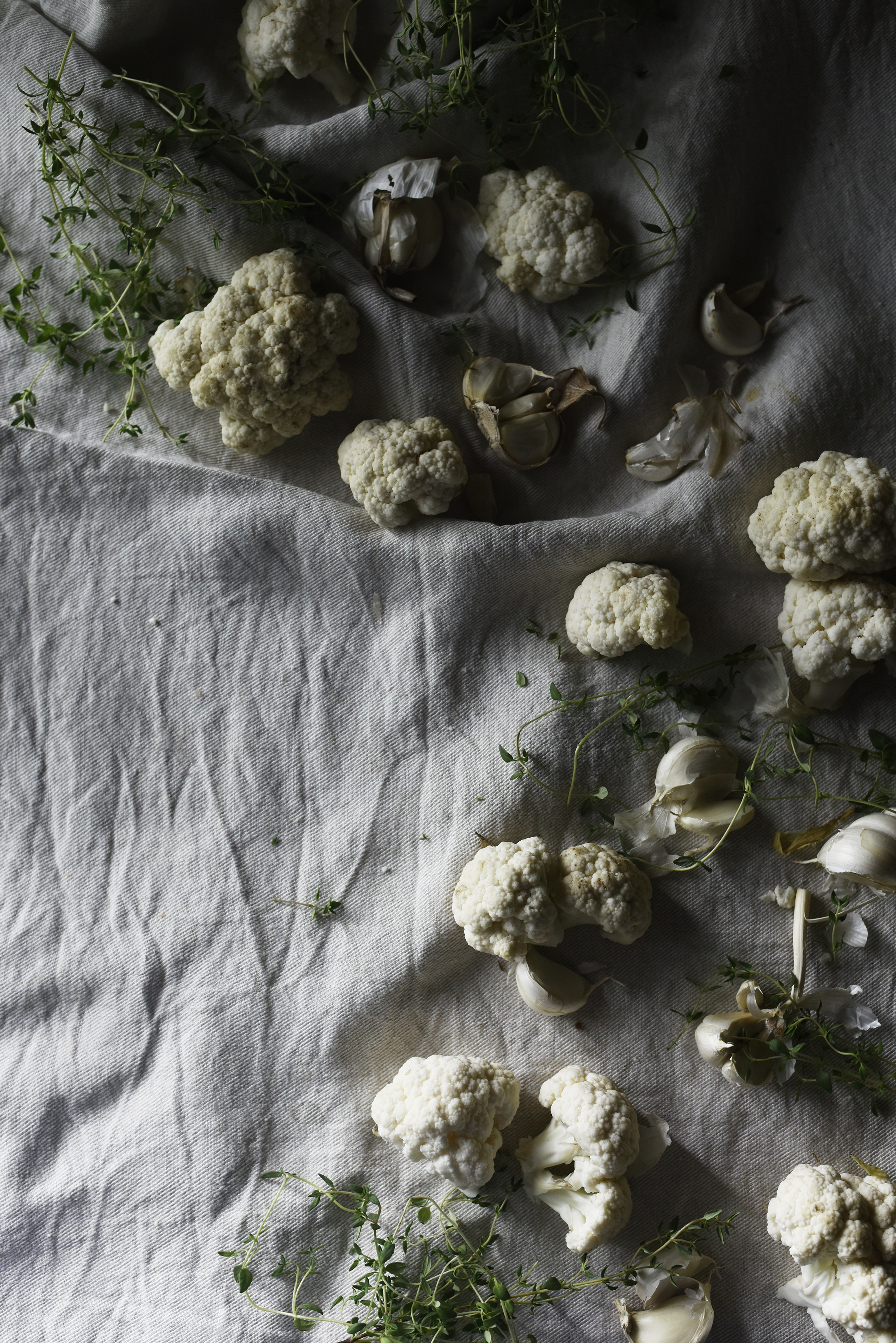 Cauliflower_Soup002