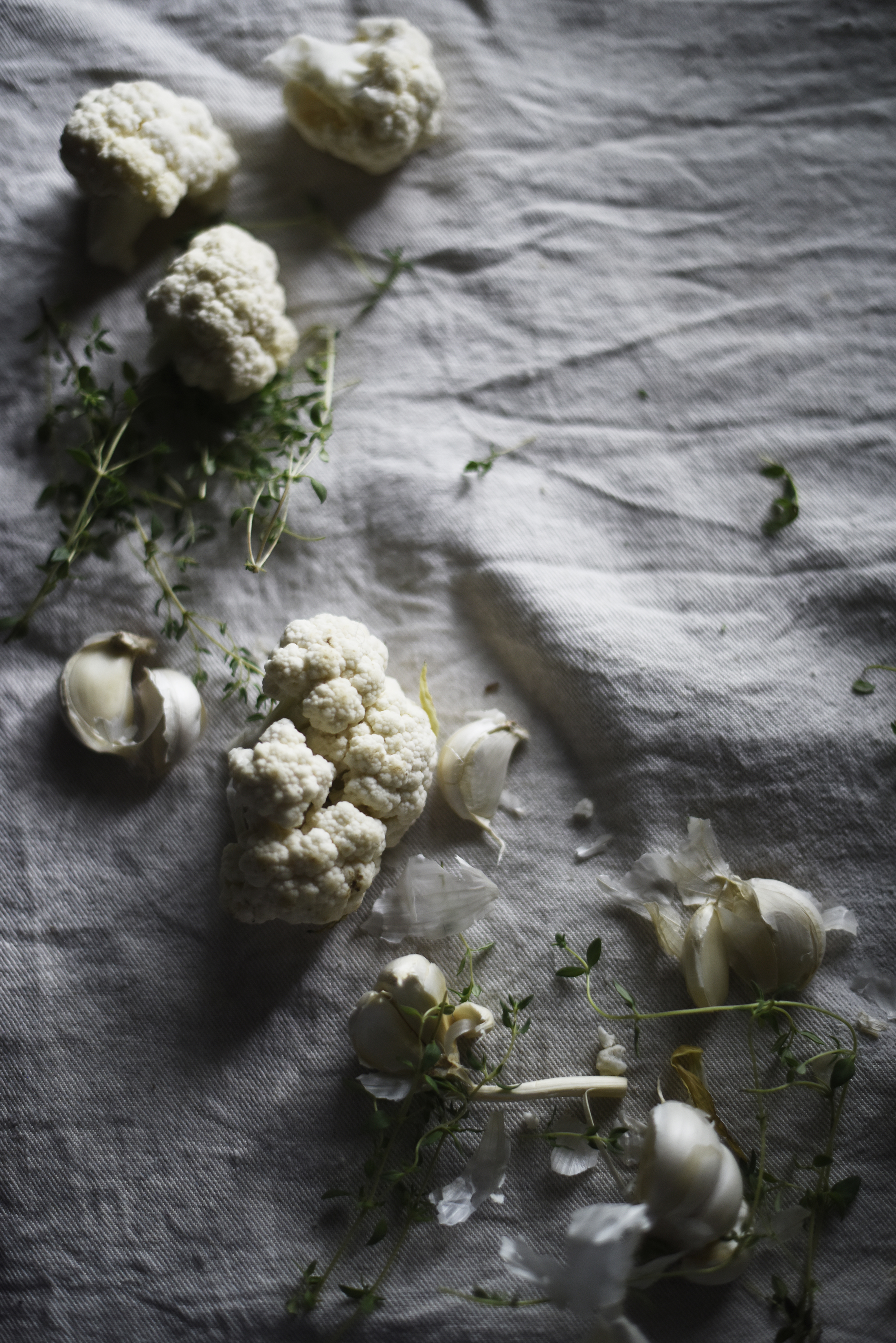 Cauliflower_Soup003