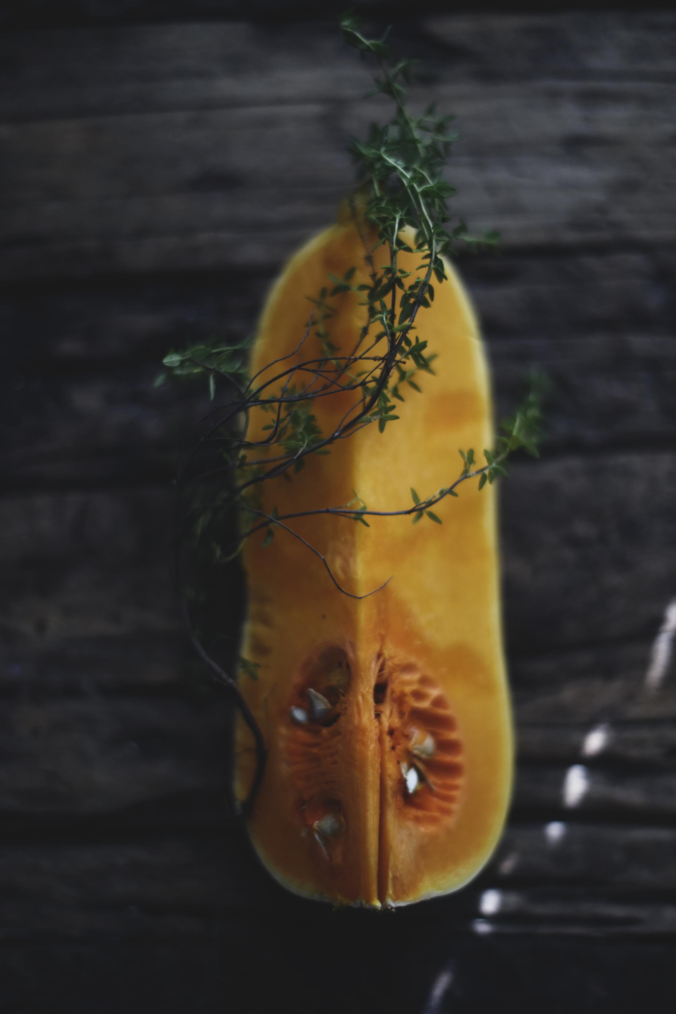 xButternutSquash_Dinnertimestories_003